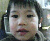 2007年02月12日_P1000044.JPG