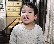 2007年03月21日_P1000045~1.JPG