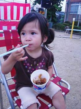 2010年07月10日_DVC00095.JPG