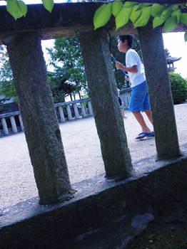 2010年08月02日_DVC00146.JPG