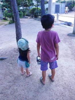 2010年08月02日_DVC00228.JPG