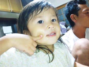 2010年08月04日_DVC00133.JPG