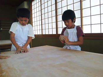 2010年09月12日_DVC00249.JPG