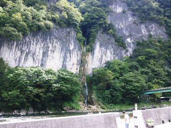 2010年09月12日_DVC00255.JPG