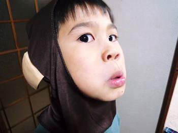 2011年03月15日_P1010156~1.JPG