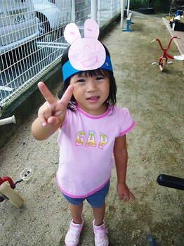 2011年08月26日_DVC00078.JPG