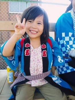 2011年10月16日_DVC00072.JPG
