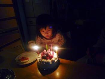 2012年04月03日_P1010609.JPG