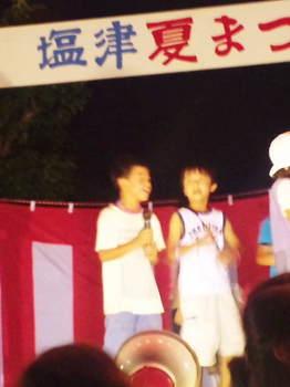 2010年07月10日_DVC00087.JPG
