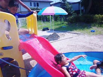 2010年07月23日_DVC00127.JPG