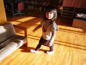 2010年12月14日_P1010019.JPG