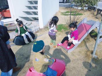 2011年02月04日_DVC00188.JPG