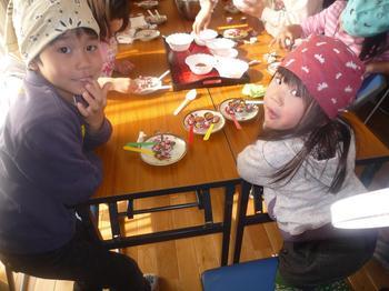 2011年02月06日_P1010085.JPG
