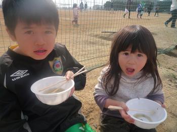 2011年02月06日_P1010093.JPG