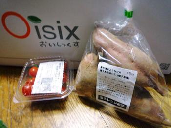 2011年02月10日_P1010115.JPG