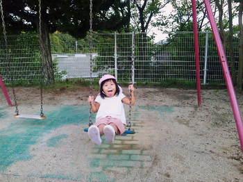 2011年09月22日_DVC00077.JPG