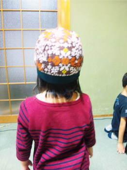 2011年11月05日_DVC00114.JPG