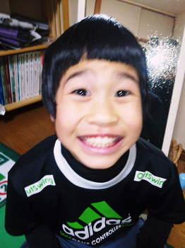 2012年01月08日_DVC00161.JPG
